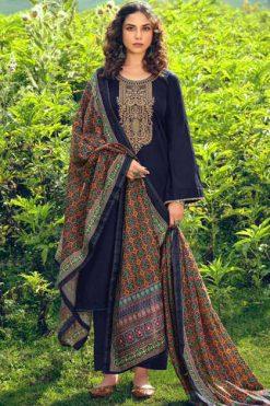 Mumtaz Arts Patola Vol 2 Salwar Suit Wholesale Catalog 10 Pcs