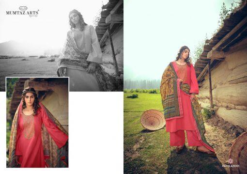 Mumtaz Arts Patola Vol 2 Salwar Suit Wholesale Catalog 10 Pcs 3 510x359 - Mumtaz Arts Patola Vol 2 Salwar Suit Wholesale Catalog 10 Pcs