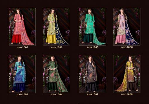 Naayika Alexa Amaira Salwar Suit Wholesale Catalog 8 Pcs 10 510x359 - Naayika Alexa Amaira Salwar Suit Wholesale Catalog 8 Pcs