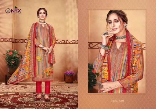 Onyx Mannat Salwar Suit Wholesale Catalog 8 Pcs 1 510x357 - Onyx Mannat Pashmina Salwar Suit Wholesale Catalog 8 Pcs