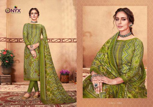 Onyx Mannat Salwar Suit Wholesale Catalog 8 Pcs 3 510x357 - Onyx Mannat Pashmina Salwar Suit Wholesale Catalog 8 Pcs