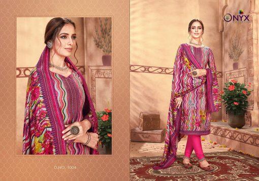Onyx Mannat Salwar Suit Wholesale Catalog 8 Pcs 5 510x357 - Onyx Mannat Pashmina Salwar Suit Wholesale Catalog 8 Pcs