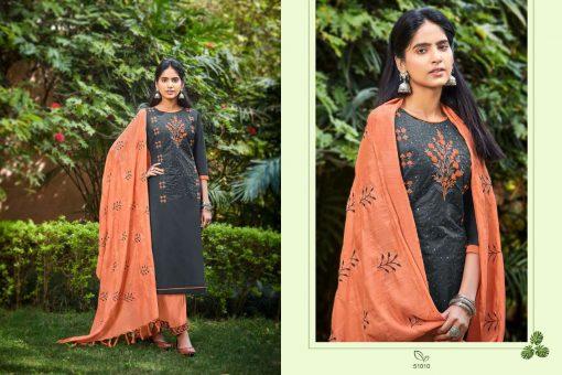 Raghav Hello Madam Vol 3 Salwar Suit Wholesale Catalog 12 Pcs 3 510x340 - Raghav Hello Madam Vol 3 Salwar Suit Wholesale Catalog 12 Pcs