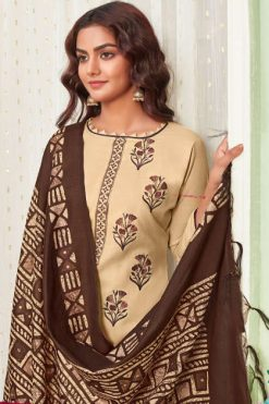 Raghav Novika Vol 3 Salwar Suit Wholesale Catalog 12 Pcs