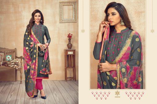 Raghav Rubina Salwar Suit Wholesale Catalog 12 Pcs 2 510x340 - Raghav Rubina Salwar Suit Wholesale Catalog 12 Pcs