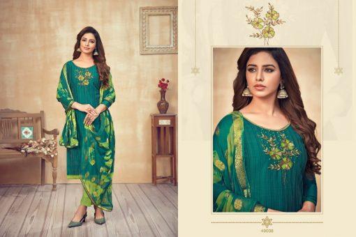Raghav Rubina Salwar Suit Wholesale Catalog 12 Pcs 6 510x340 - Raghav Rubina Salwar Suit Wholesale Catalog 12 Pcs