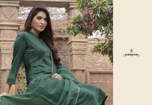 Rangoon Safron by Kessi Readymade Salwar Suit Wholesale Catalog 6 Pcs 1 510x353 - Rangoon Safron by Kessi Readymade Salwar Suit Wholesale Catalog 6 Pcs