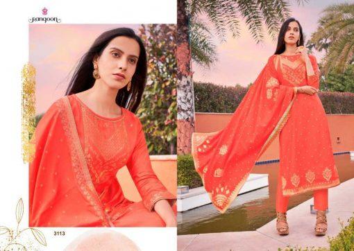 Rangoon Sakhi Saheli by Kessi Readymade Salwar Suit Wholesale Catalog 6 Pcs 3 510x362 - Rangoon Sakhi Saheli by Kessi Readymade Salwar Suit Wholesale Catalog 6 Pcs