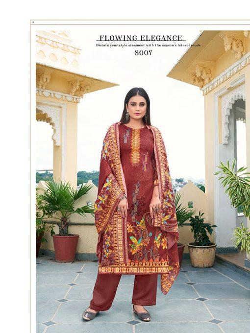 Roli Moli Kalki Vol 2 Pashmina Salwar Suit Wholesale Catalog 8 Pcs 12 510x680 - Roli Moli Kalki Vol 2 Pashmina Salwar Suit Wholesale Catalog 8 Pcs