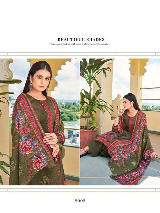 Roli Moli Kalki Vol 2 Pashmina Salwar Suit Wholesale Catalog 8 Pcs 4 510x680 - Roli Moli Kalki Vol 2 Pashmina Salwar Suit Wholesale Catalog 8 Pcs