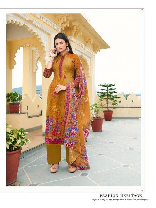 Roli Moli Kalki Vol 2 Pashmina Salwar Suit Wholesale Catalog 8 Pcs 8 510x680 - Roli Moli Kalki Vol 2 Pashmina Salwar Suit Wholesale Catalog 8 Pcs