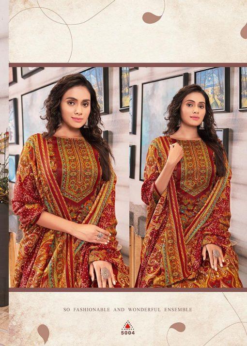 Roli Moli Zaara Pashmina Salwar Suit Wholesale Catalog 8 Pcs 11 510x714 - Roli Moli Zaara Pashmina Salwar Suit Wholesale Catalog 8 Pcs