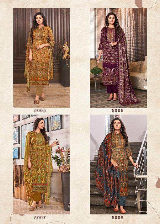 Roli Moli Zaara Pashmina Salwar Suit Wholesale Catalog 8 Pcs 16 510x714 - Roli Moli Zaara Pashmina Salwar Suit Wholesale Catalog 8 Pcs