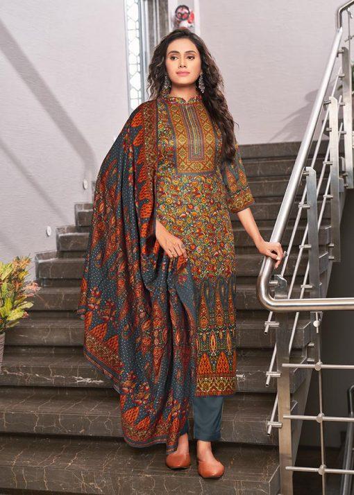 Roli Moli Zaara Pashmina Salwar Suit Wholesale Catalog 8 Pcs 4 510x714 - Roli Moli Zaara Pashmina Salwar Suit Wholesale Catalog 8 Pcs