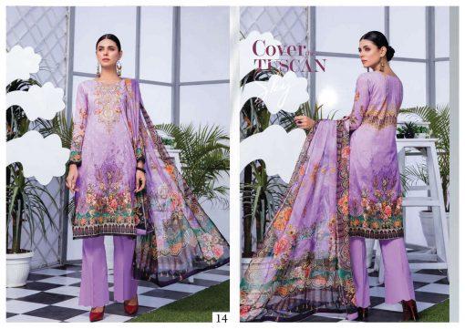 Sana Safinaz Lawn Collection Vol 10 NX21 Salwar Suit Wholesale Catalog 4 Pcs 6 510x361 - Sana Safinaz Lawn Collection Vol 10 NX21 Salwar Suit Wholesale Catalog 4 Pcs