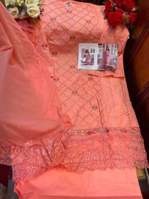 Serene Belle Ame Vol 2 Salwar Suit Wholesale Catalog 6 Pcs 8 510x680 - Serene Belle Ame Vol 2 Salwar Suit Wholesale Catalog 6 Pcs