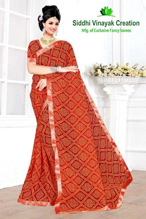 Siddhi Vinayak Creation Panghat Vol 2 Saree Sari Wholesale Catalog 7 Pcs 4 1 510x765 - Siddhi Vinayak Creation Panghat Vol 2 Saree Sari Wholesale Catalog 7 Pcs