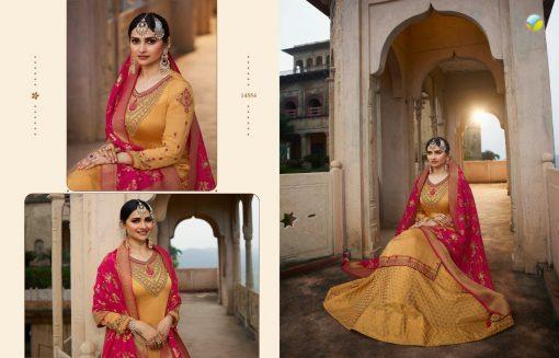 Vinay Kaseesh Benchmark Vol 2 Prachi Desai Salwar Suit Wholesale Catalog 8 Pcs 14 510x327 - Vinay Kaseesh Benchmark Vol 2 Prachi Desai Salwar Suit Wholesale Catalog 8 Pcs