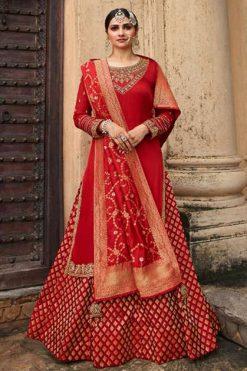 Vinay Kaseesh Benchmark Vol 2 Prachi Desai Salwar Suit Wholesale Catalog 8 Pcs