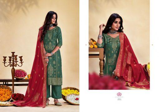 Viona Saffa Salwar Suit Wholesale Catalog 8 Pcs 1 510x362 - Viona Saffa Salwar Suit Wholesale Catalog 8 Pcs