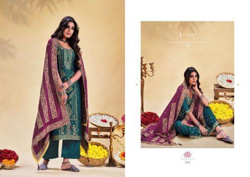 Viona Saffa Salwar Suit Wholesale Catalog 8 Pcs 10 510x362 - Viona Saffa Salwar Suit Wholesale Catalog 8 Pcs