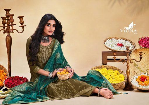 Viona Saffa Salwar Suit Wholesale Catalog 8 Pcs 3 510x362 - Viona Saffa Salwar Suit Wholesale Catalog 8 Pcs