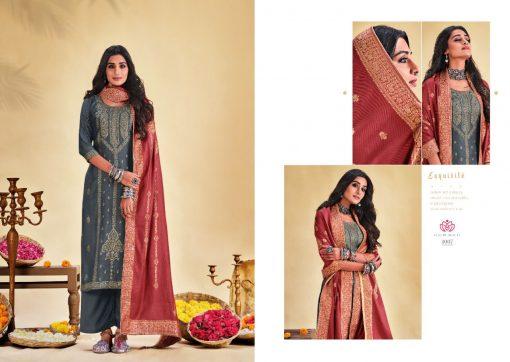 Viona Saffa Salwar Suit Wholesale Catalog 8 Pcs 4 510x362 - Viona Saffa Salwar Suit Wholesale Catalog 8 Pcs