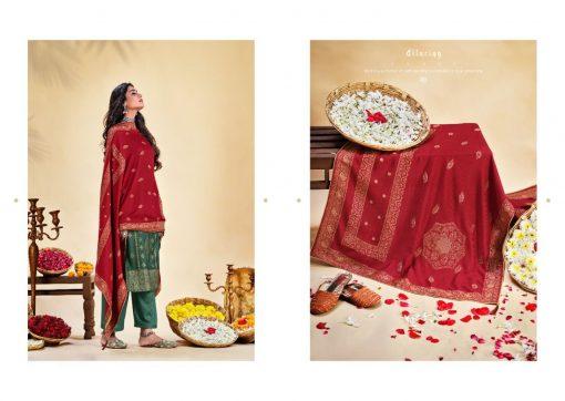 Viona Saffa Salwar Suit Wholesale Catalog 8 Pcs 8 510x362 - Viona Saffa Salwar Suit Wholesale Catalog 8 Pcs