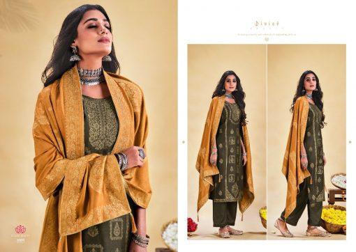 Viona Saffa Salwar Suit Wholesale Catalog 8 Pcs 9 510x362 - Viona Saffa Salwar Suit Wholesale Catalog 8 Pcs