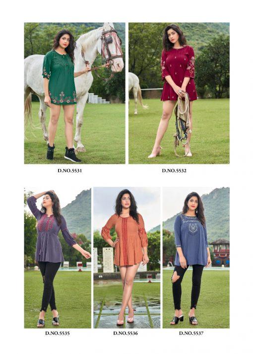 Yami Fashion Bold Vol 5 Tops Wholesale Catalog 9 Pcs 21 510x714 - Yami Fashion Bold Vol 5 Tops Wholesale Catalog 9 Pcs