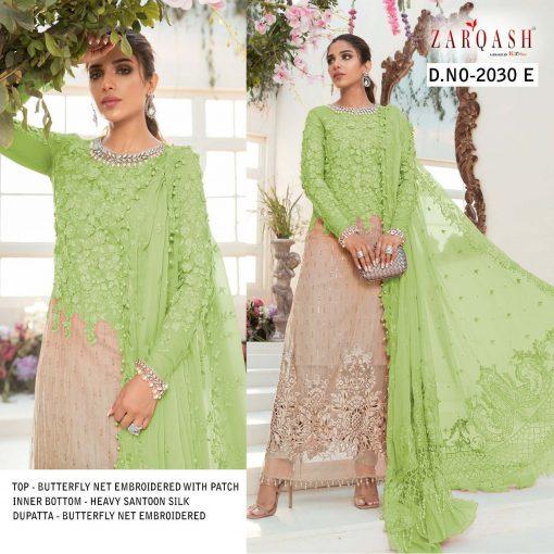 Zarqash Mariya B Mbroidered DN 2030 by Khayyira Salwar Suit Wholesale Catalog 5 Pcs 4 510x510 - Zarqash Mariya B Mbroidered DN 2030 by Khayyira Salwar Suit Wholesale Catalog 5 Pcs