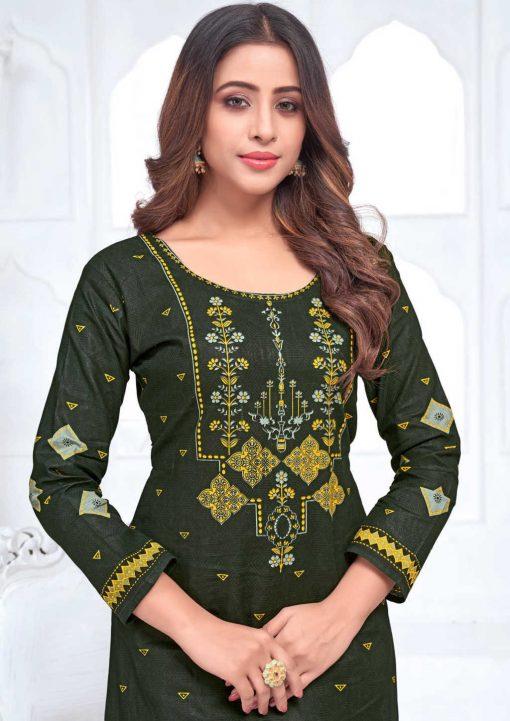Al Karam Amber Patiyala Salwar Suit Wholesale Catalog 10 Pcs 1 510x721 - Al Karam Amber Patiyala Salwar Suit Wholesale Catalog 10 Pcs