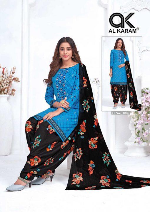 Al Karam Amber Patiyala Salwar Suit Wholesale Catalog 10 Pcs 8 510x721 - Al Karam Amber Patiyala Salwar Suit Wholesale Catalog 10 Pcs