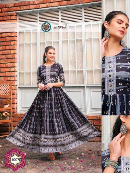 Aradhna Fashion Fire Vol 1 Kurti Wholesale Catalog 12 Pcs 18 510x680 - Aradhna Fashion Fire Vol 1 Kurti Wholesale Catalog 12 Pcs