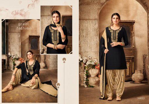 Artio Harmony Vol 2 by Kapil Trendz Readymade Salwar Suit Wholesale Catalog 12 Pcs 13 510x357 - Artio Harmony Vol 2 by Kapil Trendz Readymade Salwar Suit Wholesale Catalog 12 Pcs