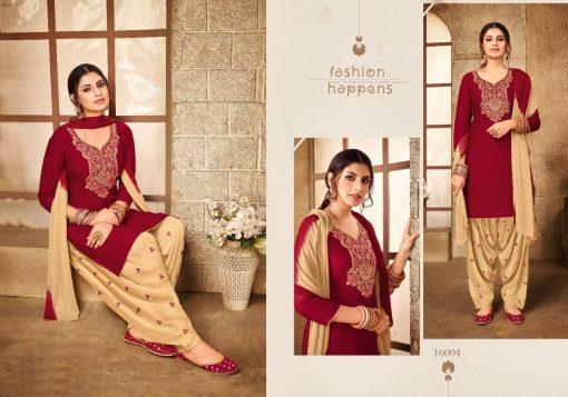 Artio Harmony Vol 2 by Kapil Trendz Readymade Salwar Suit Wholesale Catalog 12 Pcs 7 510x357 - Artio Harmony Vol 2 by Kapil Trendz Readymade Salwar Suit Wholesale Catalog 12 Pcs