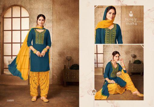 Artio Harmony Vol 2 by Kapil Trendz Readymade Salwar Suit Wholesale Catalog 12 Pcs 9 510x357 - Artio Harmony Vol 2 by Kapil Trendz Readymade Salwar Suit Wholesale Catalog 12 Pcs