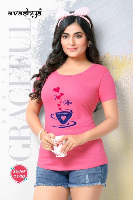 Avashya Replay Vol 1 T Shirt Wholesale Catalog 8 Pcs 4 510x765 - Avashya Replay Vol 1 T-Shirt Wholesale Catalog 8 Pcs