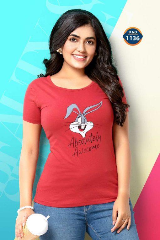 Avashya Replay Vol 2 T Shirt Wholesale Catalog 8 Pcs 2 510x765 - Avashya Replay Vol 2 T-Shirt Wholesale Catalog 8 Pcs