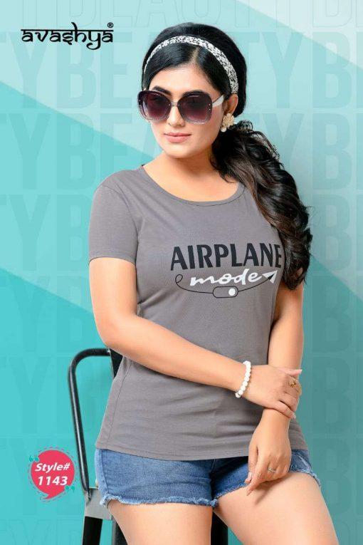 Avashya Replay Vol 2 T Shirt Wholesale Catalog 8 Pcs 7 510x765 - Avashya Replay Vol 2 T-Shirt Wholesale Catalog 8 Pcs