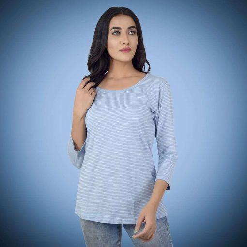 Avashya Retro Vol 57 T Shirt Wholesale Catalog 6 Pcs 6 510x510 - Avashya Retro Vol 57 T-Shirt Wholesale Catalog 6 Pcs