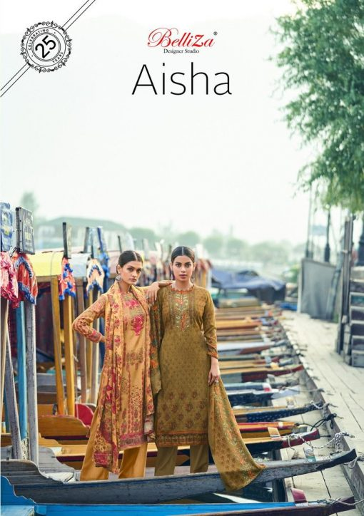 Belliza Aisha Pashmina Salwar Suit Wholesale Catalog 10 Pcs 1 510x724 - Belliza Aisha Pashmina Salwar Suit Wholesale Catalog 10 Pcs