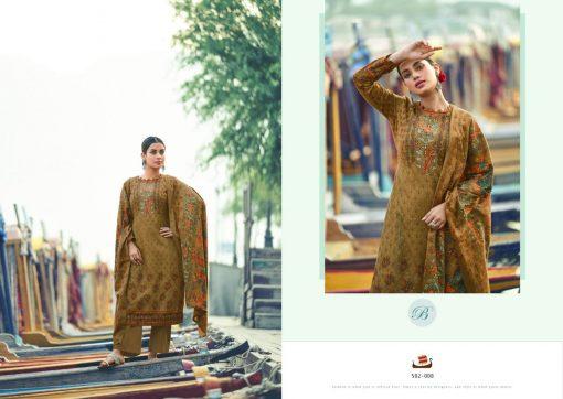 Belliza Aisha Pashmina Salwar Suit Wholesale Catalog 10 Pcs 10 510x362 - Belliza Aisha Pashmina Salwar Suit Wholesale Catalog 10 Pcs