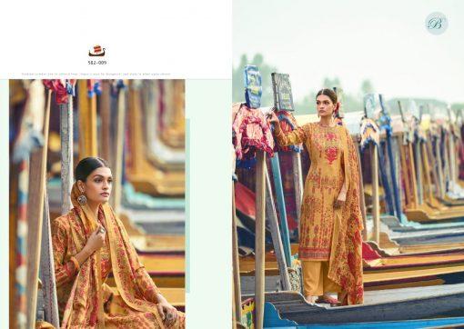 Belliza Aisha Pashmina Salwar Suit Wholesale Catalog 10 Pcs 11 510x362 - Belliza Aisha Pashmina Salwar Suit Wholesale Catalog 10 Pcs