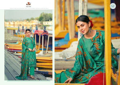 Belliza Aisha Pashmina Salwar Suit Wholesale Catalog 10 Pcs 12 510x362 - Belliza Aisha Pashmina Salwar Suit Wholesale Catalog 10 Pcs