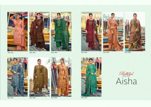 Belliza Aisha Pashmina Salwar Suit Wholesale Catalog 10 Pcs 13 510x362 - Belliza Aisha Pashmina Salwar Suit Wholesale Catalog 10 Pcs