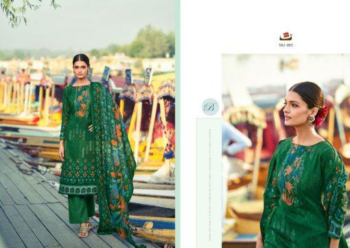 Belliza Aisha Pashmina Salwar Suit Wholesale Catalog 10 Pcs 2 510x362 - Belliza Aisha Pashmina Salwar Suit Wholesale Catalog 10 Pcs