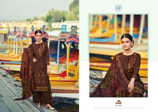 Belliza Aisha Pashmina Salwar Suit Wholesale Catalog 10 Pcs 5 510x362 - Belliza Aisha Pashmina Salwar Suit Wholesale Catalog 10 Pcs