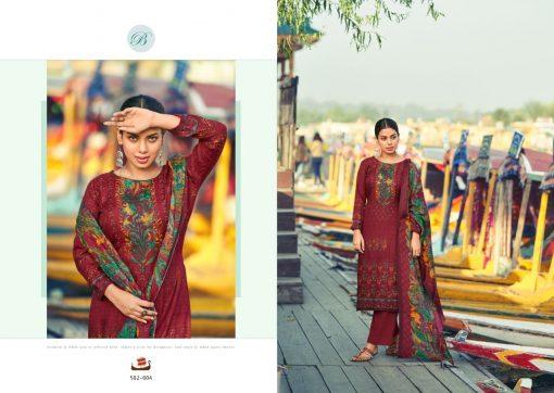 Belliza Aisha Pashmina Salwar Suit Wholesale Catalog 10 Pcs 6 510x362 - Belliza Aisha Pashmina Salwar Suit Wholesale Catalog 10 Pcs