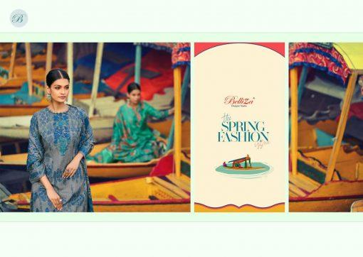 Belliza Aisha Pashmina Salwar Suit Wholesale Catalog 10 Pcs 7 510x362 - Belliza Aisha Pashmina Salwar Suit Wholesale Catalog 10 Pcs